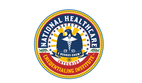 National Healthcare Credentialing Institute™